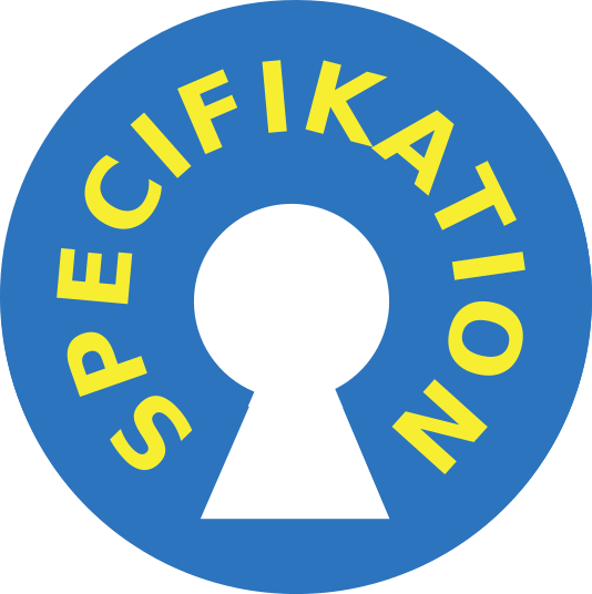 Semantiska specifikationer