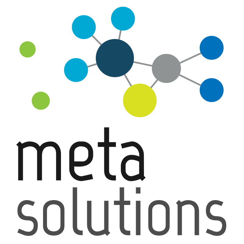 Logga för MetaSolutions AB
